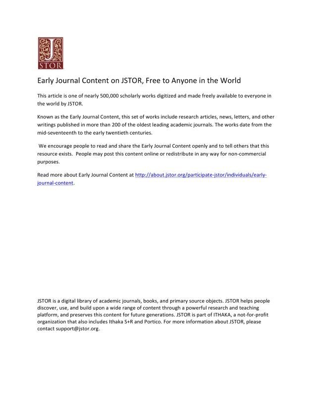 Arthur Cayley - Analytical Researches Connected with Steiner's Extension of Malfatti's Problem