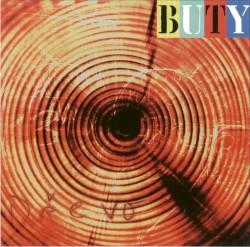 Buty - Pes