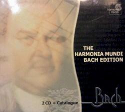 Johann Sebastian Bach - Easter Oratorio, Bwv 249 - Preis Und Dank