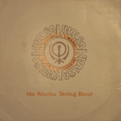 Guruganesha Singh - You Can Make The Sun Shine