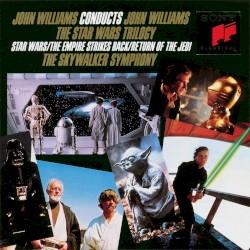 John Williams - Star Wars, Episode V