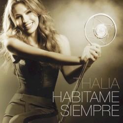 Thalía - Tómame O Déjame