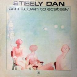 Steely Dan - Dirty Work