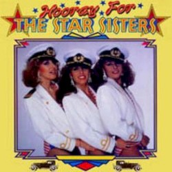The Star Sisters - Alexander's Ragtime Band