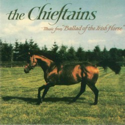 The Chieftains - Galway Races