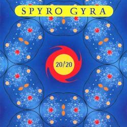The deep end - Spyro Gyra