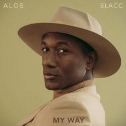 Aloe Blacc - My Way