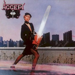 Accept by Accept